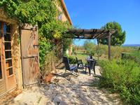 French property for sale in MOUSSAN, Aude - €424,000 - photo 10