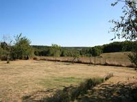 French property for sale in CHASSIECQ, Charente - €174,420 - photo 5