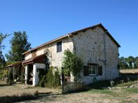 French property for sale in CHASSIECQ, Charente - €174,420 - photo 10
