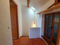 French property for sale in ST MARTIN DE L ARCON, Herault - €249,000 - photo 4