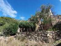 French property for sale in ST MARTIN DE L ARCON, Herault - €249,000 - photo 9