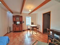 French property for sale in ST MARTIN DE L ARCON, Herault - €249,000 - photo 5
