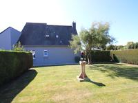 French property for sale in PLOUGUERNEVEL, Cotes d Armor - €125,350 - photo 10