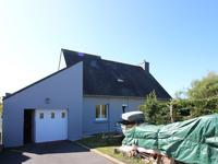 French property for sale in PLOUGUERNEVEL, Cotes d Armor - €125,350 - photo 9