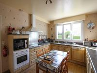 French property for sale in PLOUGUERNEVEL, Cotes d Armor - €125,350 - photo 4