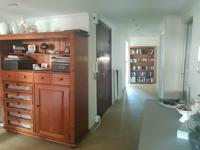French property for sale in CAGNES SUR MER, Alpes Maritimes - €220,000 - photo 3