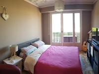 French property for sale in CAGNES SUR MER, Alpes Maritimes - €220,000 - photo 6