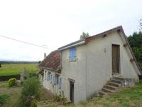 French property, houses and homes for sale inFAVEROLLESOrne Normandy