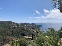 latest addition in THEOULE SUR MER Provence Cote d'Azur