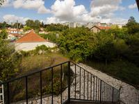 French property for sale in ANGOULEME, Charente - €122,000 - photo 2