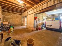 French property for sale in ANGOULEME, Charente - €122,000 - photo 10