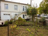 French property for sale in ANGOULEME, Charente - €122,000 - photo 3