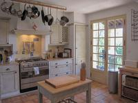 French property for sale in UZES, Gard - €695,000 - photo 5