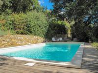 French property for sale in UZES, Gard - €695,000 - photo 10