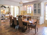 French property for sale in UZES, Gard - €695,000 - photo 4