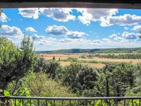 French property for sale in UZES, Gard - €695,000 - photo 2