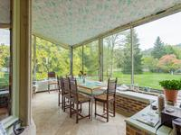 French property for sale in DIJON, Cote d Or - €475,000 - photo 6