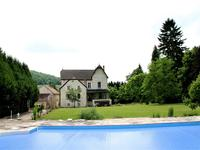 French property for sale in DIJON, Cote d Or - €475,000 - photo 10