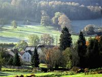 French property, houses and homes for sale inDIJONCote_d_Or Bourgogne