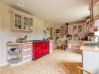 French property for sale in DIJON, Cote d Or - €475,000 - photo 5
