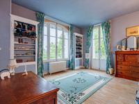 French property for sale in DIJON, Cote d Or - €475,000 - photo 4