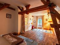 French property for sale in DIJON, Cote d Or - €475,000 - photo 2