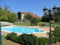maison à vendre à NALLIERS, Vendee, Pays_de_la_Loire, avec Leggett Immobilier
