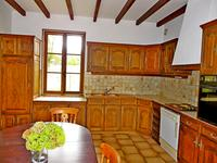 French property for sale in BOURVILLE, Seine Maritime - €219,350 - photo 5