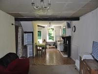 French property for sale in JANAILLAT, Creuse - €32,000 - photo 2
