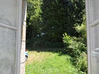 French property for sale in JANAILLAT, Creuse - €32,000 - photo 9
