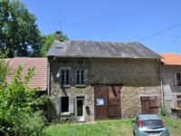 French property for sale in JANAILLAT, Creuse - €32,000 - photo 6