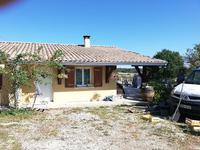 maison à vendre à MONTPEYROUX, Dordogne, Aquitaine, avec Leggett Immobilier
