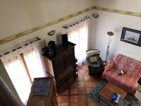 French property for sale in LABASTIDE PAUMES, Haute Garonne - €296,100 - photo 4