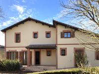 French property for sale in LABASTIDE PAUMES, Haute Garonne - €296,100 - photo 3