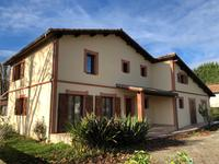 French property for sale in LABASTIDE PAUMES, Haute Garonne - €296,100 - photo 2