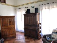 French property for sale in LABASTIDE PAUMES, Haute Garonne - €296,100 - photo 5