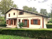 French property, houses and homes for sale inLABASTIDE PAUMESHaute_Garonne Midi_Pyrenees