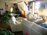 French property for sale in LA ROCHE BERNARD, Morbihan - €583,000 - photo 7
