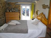 French property for sale in LA ROCHE BERNARD, Morbihan - €583,000 - photo 8