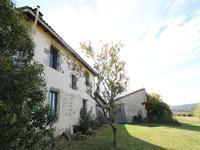 French property for sale in MEZIN, Lot et Garonne - €214,000 - photo 3