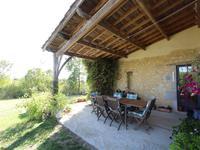 French property for sale in MEZIN, Lot et Garonne - €214,000 - photo 2