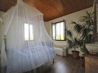 French property for sale in MEZIN, Lot et Garonne - €214,000 - photo 8