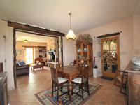 French property for sale in MEZIN, Lot et Garonne - €214,000 - photo 7