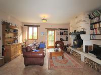 French property for sale in MEZIN, Lot et Garonne - €214,000 - photo 6