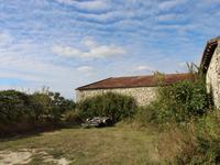 French property for sale in MEZIN, Lot et Garonne - €214,000 - photo 4