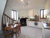 French property for sale in MEZIN, Lot et Garonne - €214,000 - photo 5