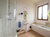 French property for sale in MEZIN, Lot et Garonne - €214,000 - photo 9