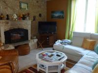 French property for sale in Saint Maixent l Ecole, Deux Sevres - €210,600 - photo 4