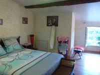 French property for sale in Saint Maixent l Ecole, Deux Sevres - €210,600 - photo 7