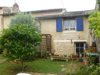 French property for sale in Saint Maixent l Ecole, Deux Sevres - €210,600 - photo 6